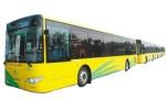 9月22日市民可全天免费乘坐海口76、83路公交车