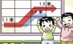 """新华时评:儿童免票线不能""""蹲着""""挣钱"""