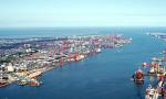 【迎接首届中国国际进口博览会】世界受惠于中国不断扩大开放