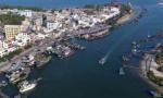 [人民日报]海南设两只基金助力农垦改革