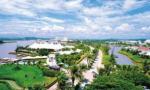 2018年度全国综合实力百强县市排行榜发布 海南琼海上榜