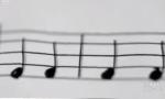 扶贫日:公益广告《钢琴课》上线 音乐扶贫浸润孩子心灵
