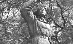 东北飞鹰 空军战魂——空军抗日英雄高志航