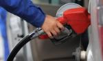 国内油价迎年内最大降幅 92#汽油料重回7元时代