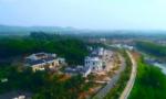 海南:明年底實現深度貧困地區及5個國貧縣所有自然村通硬化路