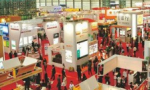 进博会:中国创新平台为世界发展提供新机遇