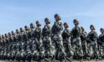 堅決打贏軍事政策制度改革攻堅戰,開創強軍事業新局面 ——習近平主席在中央軍委政策制度改革工作會議上的重要講話在解放軍和武警部隊引起強烈反響