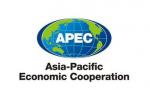 让世界经济大船驶向更加美好彼岸 ——论习近平主席亚太工商峰会主旨演讲
