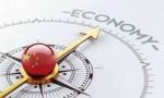 坚持发展导向,让大家都过上好日子(评论员观察) ——同在世界经济这条大船上②