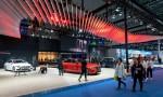 """進博會汽車館像另一場""""上海車展""""?美國企業透露的一個細節告訴你大不同"""