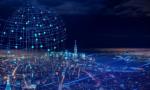 """""""五个一百""""凝聚共筑网络强国磅礴力量"""