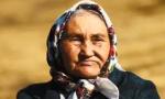 柯尔克孜族: 50余载坚守,用脚步和信念筑牢祖国边境线