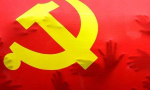 中国特色社会主义民主为什么富有生命力