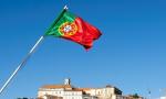国际锐评|中葡关系翻开新篇章
