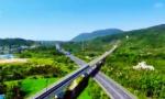 海南省政府批复同意16个市县和洋浦总体规划