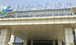 中国首例全球最小心脏起搏器植入手术在博鳌成功