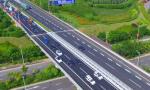 海南G98高速3条隧道19日起实施半幅交通管制 车辆无需绕道