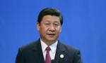 习近平向中国-印度高级别人文交流机制首次会议致贺信