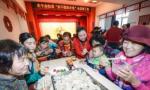 北方饺子南方羊肉…又到冬至,你家吃什么食物?