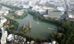 【央视快评】以经济工作优异成绩迎接新中国70华诞