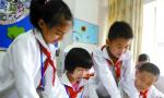 海南出台打赢教育脱贫攻坚战三年行动方案