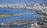 为何要建海南国际旅游消费中心?听国家发改委专家给你解读