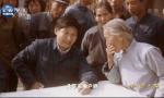 """【独家V观】《必由之路》第二集首次披露习近平总书记的""""改革第一课"""""""