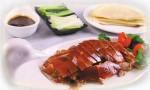中餐成美国圣诞新传统 在美中餐馆数量远超麦当劳