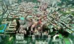 习近平:有强大祖国做依靠,台湾同胞的民生福祉会更好