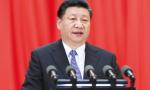 辩证唯物主义是中国共产党人的世界观和方法论