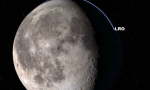 欧阳自远院士:我们为什么非要到月球的背面去