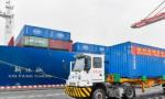 """海南国际贸易""""单一窗口""""实现海港、空港全覆盖"""