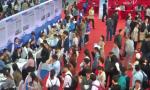 海南:搭建平台留住本土人才 服务自由贸易试验区建设