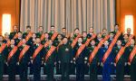 奋力开创军事斗争准备工作新局面——习近平主席在中央军委军事工作会议上的重要讲话在全军部队引起强烈反响