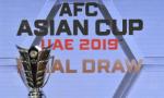 快讯:亚洲杯首战中国队2:1逆转战胜吉尔吉斯斯坦