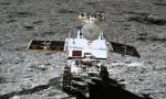 """嫦娥四号任务圆满成功 中国探月工程""""五战五捷"""""""