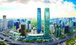 """中央宣传部、中国铁路总公司联合发布2018年""""最美铁路人""""先进事迹"""