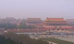 向着更高水平的平安中国法治中国接续奋斗——政法法律界人士热议习近平总书记在中央政法工作会议上的重要讲话