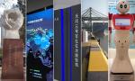时政新闻眼丨习近平考察天津,密集走访了哪些地方?