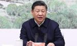 推动京津冀协同发展取得新的更大进展  ——解读习近平总书记在京津冀协同发展座谈会上的重要讲话