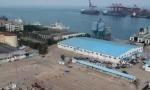 海口预约过海增加线上船票改签功能