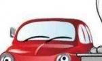 海南公布今年小客车增量指标配置计划 燃油小客车8万个