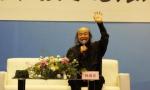 知名作家林清玄去世终年65岁