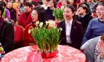 2019年央视春晚将启幕 语言节目紧扣民生热点