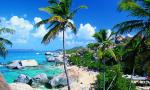 文化和旅游部50项举措支持海南全面深化改革开放