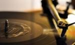 总规模已超3470亿元 中国音乐产业原创活力不断提升