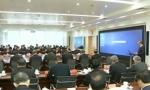 习近平总书记在中共中央政治局第十二次集体学习时的重要讲话在海南网信和媒体工作者中引发强烈反响