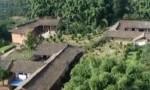 我国农村人居环境整治稳步推进 打造美丽宜居村庄