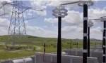 国家发展改革委:电网输配电定价成本监审再启