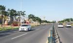三亚海棠湾223国道改造全线功能性通车